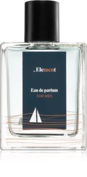 Vis Plantis Element Eau de Parfum pour homme