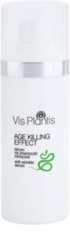 Vis Plantis Age Killing Effect Anti-Wrinkle Serum With Snake Venom