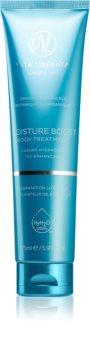 Vita Liberata Skin Care crema idratante per prolungare la durata dell'abbronzatura