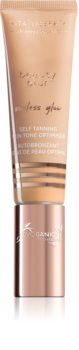 Vita Liberata Beauty Blur Sunless Glow crème teintée auto-bronzante  visage