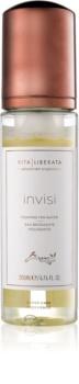 Vita Liberata Invisi Foaming Tan Water автобронзираща вода