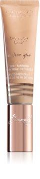Vita Liberata Beauty Blur Sunless Glow színezett önbarnító krém az arcra