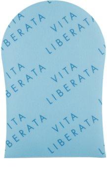 Vita Liberata Skin Care manusi de aplicare