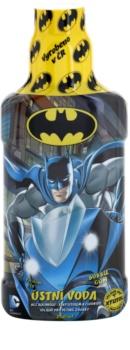 VitalCare Batman elixir bocal para crianças