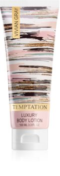 Vivian Gray Temptation Hydrating Body Lotion