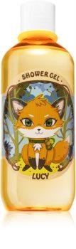 Vivian Gray My Sweeties Lucy Shower Gel for Kids