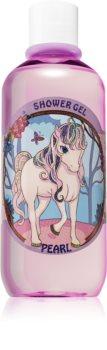Vivian Gray My Sweeties Pearl gel doccia