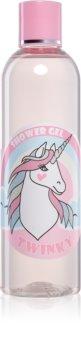 Vivian Gray Twinky The Unicorn gel doccia delicato per bambini