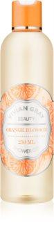 Vivian Gray Naturals Orange Blossom gel de douche