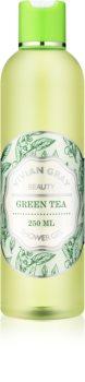 Vivian Gray Naturals Green Tea душ гел