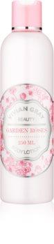 Vivian Gray Naturals Garden Roses lait corporel