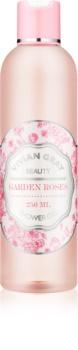 Vivian Gray Naturals Garden Roses gel doccia