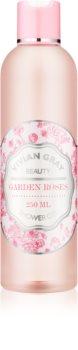Vivian Gray Naturals Garden Roses Shower Gel