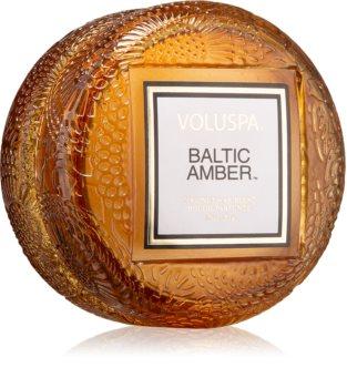 VOLUSPA Japonica Baltic Amber mirisna svijeća II.