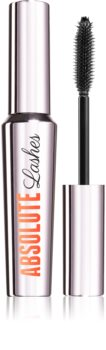 W7 Cosmetics Absolute Volumising and Lengthening Mascara