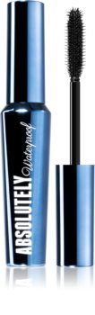W7 Cosmetics Absolute mascara waterproof cils volumisés
