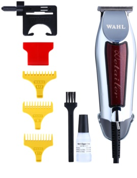 Wahl Pro Classic Series Hair Clipper