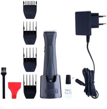 Wahl Pro Prolithium Series Type 8841 L XXX para cabelo