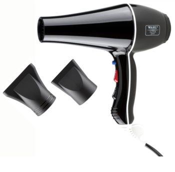 Wahl Pro Styling Series Type 4340-0470 sušilo za kosu
