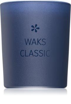 Waks Classic Myrrh candela profumata