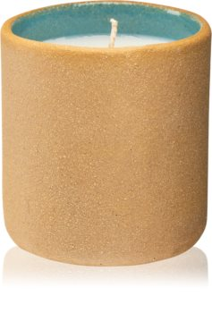 Waks Local Kar-na-gi-o (n) scented candle (Saltwater)