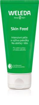 Weleda Skin Food univerzalna hranjiva biljna krema za izrazito suhu kožu
