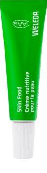 Weleda Skin Food univerzální výživný krém s bylinkami