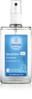 Weleda Sage dezodor
