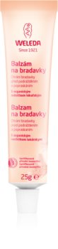 Weleda Pregnancy and Lactation balzam za bradavice