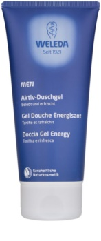 Weleda Men gel de duche