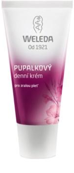 Weleda Evening Primrose crema giorno per pelli mature
