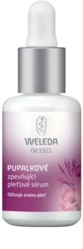 Weleda Evening Primrose serum facial revitalizante