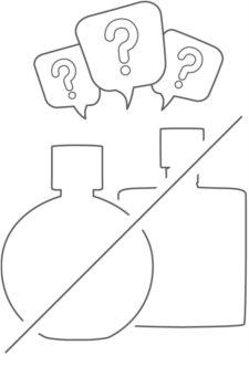 Weleda Skin Care růžový pleťový olej v ampulích