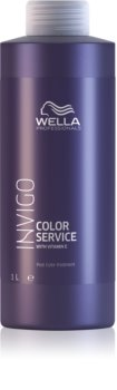 Wella Professionals Invigo Service Cure For Colored Hair