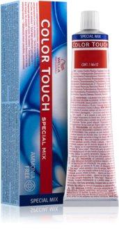 Wella Professionals Color Touch Special Mix barva na vlasy