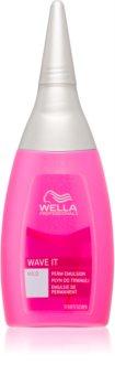 Wella Professionals Wave It permanente para cabello sensible