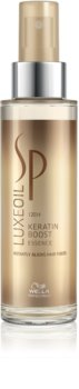Wella Professionals SP Luxe Oil Keratin Boost Essence