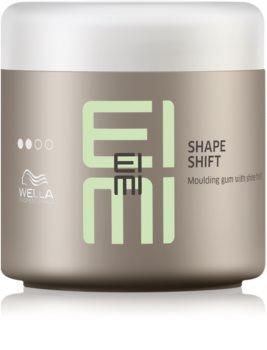 Wella Professionals Eimi Shape Shift modelująca guma  do włosów do włosów