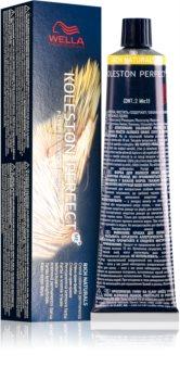 Wella Professionals Koleston Perfect ME+ Rich Naturals Permanent Hair Dye