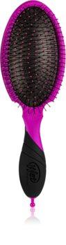 Wet Brush Professional Backbar Detangler kefa na vlasy