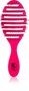 Wet Brush Flex Dry perie de par