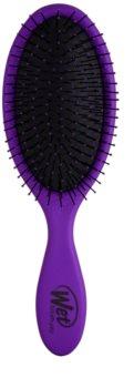 Wet Brush Classic Pro krtača za lase