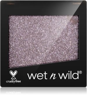 Wet N Wild Color Icon ombretti