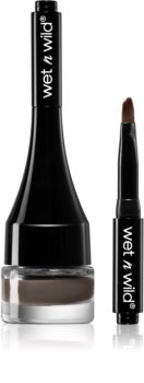 Wet n Wild Ultimate Brow гел за вежди с четка