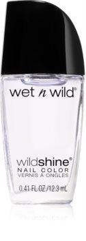 Wet n Wild Wild Shine podkladový lak na nehty