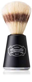 Wilkinson Sword Premium Collection βούρτσα ξυρίσματος