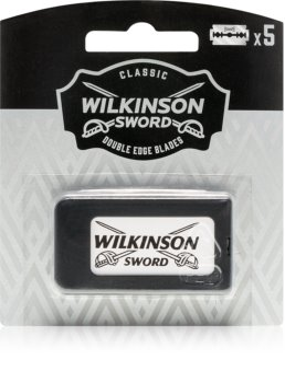 Wilkinson Sword Premium Collection Varaterät