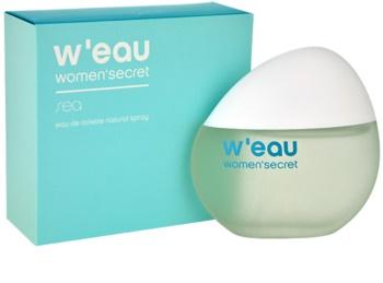 weau women's secret perfume price