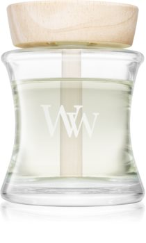 Woodwick Lavender Spa aroma diffuser with filling I.