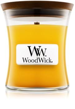 Woodwick Pineapple